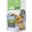 Photo of VITAPET POCKET REWARD CHICKEN WITH SPINACH AND CARROT 70G