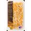 Photo of K2k American Cheese Blend 200g