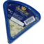 Photo of Grand'or Danish Blue Cheese 100g