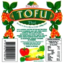 Photo of Soyco - Tofu - Thai Style - 200g