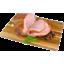 Photo of Scottsdale Dry Cured Ham