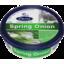Photo of Chris Dip Spring Onion 200gm