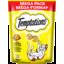 Photo of Whiskas Temptations Tasty Chicken Flavour 180g