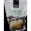 Photo of KB's Chicken Gyoza 1kg