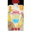 Photo of Heinz No Added Sugar Tropical Custard 6m+ Baby Food Pouch 120g