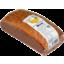 Photo of Papa Joes Bread Banana 500gm