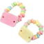 Photo of Candy Bracelet
