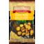 Photo of Heartland Potato Chips Chicken 150g