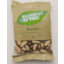 Photo of Summer Harvest Brazil Nuts 400g