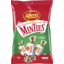 Photo of Allens Minties 150g