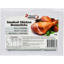 Photo of Pioneer Chkn D/Stks Smkd 400gm