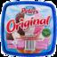 Photo of Peters Original Neapolitan Ice Cream 4 Litre
