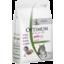 Photo of Optimum Grain Free Dry Cat Food With Chicken 700g Bag