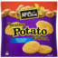 Photo of McCain Delish Creamy Scalloped Potato Bake 500gm