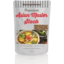 Photo of Stock - Asian Master 500ml