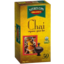 Photo of Natures Cuppa Chai Organic Spice Tea 50pk 100gm
