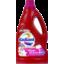 Photo of Radiant Brilliant Whites Sharper Colours Limited Edition Laundry Liquid 2lt
