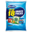 Photo of Bluebird Multipack All Stars 18 Pack