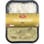 Photo of Tulsi Meal Thai Green Curry 320g