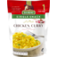 Photo of San Remo La Pasta Chicken Curry Pasta & Sauce 80g