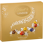 Photo of Lindt Lindor Gift Box Assorted 150g