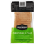 Photo of Gluten Free Bread Bakeworks Original 510g