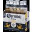 Photo of Corona Beer Extra Import 6x355ml