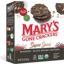 Photo of Mary's Gone Crackers Crackers - Super Seed (Seaweed & Black Sesame)