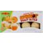 Photo of Jon Jon Gluten Free Bites Apricot 8 Pack