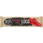 Photo of Rj's Licorice Raspberry Choc Log Triple 120g