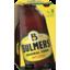 Photo of Bulmers Original Cider Stubbies
