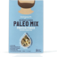 Photo of Loving Earth - Paleo Mix - Protein Power - 320gm