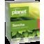 Photo of Planet Organic - Sencha Tea - 25 Bags