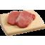 Photo of Freedom Farm NZ Pork Sirloin Steak