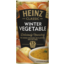 Photo of Heinz Classic Winter Vegetable Soup 535g