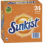 Photo of Sunkist 24x375ml