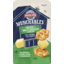 Photo of Mainland Munchables Cheese & BBQ Flavoured Crackers 32 G