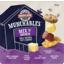 Photo of Mainland Munchables Mix 'N' Munch 64 G