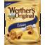 Photo of Werther's Original Eclair 100g