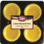 Photo of Bakers Collection Lemon Tarts 4pk