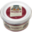 Photo of SOUTH CAPE QUINCE PASTE 100G
