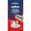 Photo of Lavazza Crema E Gusto Classico Ground Coffee 250g