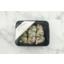 Photo of Peter Bouchier Chicken Mini Roasts Basil & Pesto