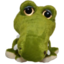 Photo of Plush Big Head Crocodile