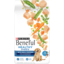 Photo of Purina Beneful Healthy Puppy Pet Food With Real Chicken 1.59kg