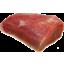 Photo of Butchers Choice Beef Corned Silverside (1.200kg-1.6kg)