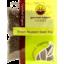 Photo of Gourmet Organic Herbs - Mustard Seeds (Brown) - 40g
