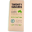 Photo of T/Square Dark Choc Mint Flakes 100gm