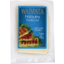 Photo of Waimata Cheese Haloumi Traditional 190g