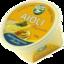 Photo of Yumis Aioli W/ Fresh Dill 200g